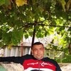 mihail, 41, Verkhovye