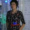 Людмила, 60, г.Волгоград