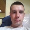 Orosz, 30, Novi Sad