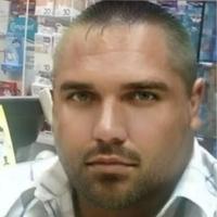 Андрей, 42 года, Скорпион, Рязань