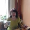 Светлана, 54, г.Холм