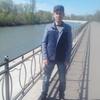 дмитрий, 37, г.Ставрополь