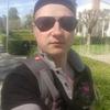Serhii, 25, г.Киев
