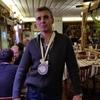 Андрей, 52, г.Одинцово