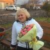 .Светлана, 18, г.Отрадный