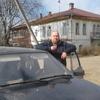 Андрей, 35, г.Кострома