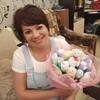 Ирина, 35, г.Южноуральск