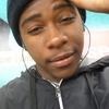 Prince.Sky, 26, Baltimore