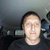 Evgeniy, 44, Zadonsk