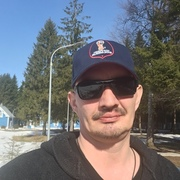 Андрей 49 Сергиев Посад