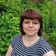 Ольга Лысенко 49 Вознесенск
