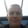 Miroslav Dimov, 47, Watford