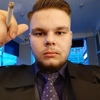 Владимир, 21, г.Витебск
