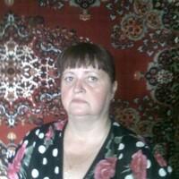 БОРДАУСОВА НАТАЛИЯ, 61 год, Рыбы, Рига