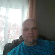 Дмитрий 43 Йошкар-Ола