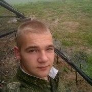 Михаил Alexandrovich 22 года (Близнецы) хочет познакомиться в Фаниполе