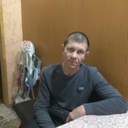 Александр 46 Курск