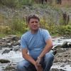 Vasiliy., 54, Muravlenko