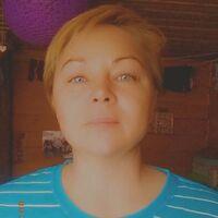 Марина, 51 год, Дева, Горно-Алтайск