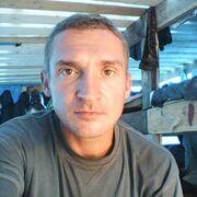 владимир 37 Хабаровск