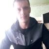 Kostya Sanikidze, 36, Chusovoy