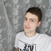 Алексей, 18, г.Омск