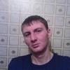 Константин, 30, г.Усолье-Сибирское (Иркутская обл.)