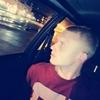 Aleksandr, 22, Zavolzhe