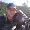 Denis, 42, Sayansk