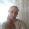 yulya, 33, Henichesk
