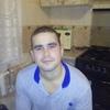 Vadim, 28, Volkovysk