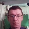 Pavel, 41, Shilka