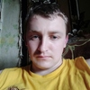 Максім Мельник, 26, Шепетівка