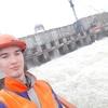 Сергей, 20, г.Абакан