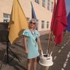 Alesya, 36, Chojniki