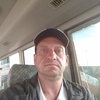 Дмитрий, 44, г.Челябинск