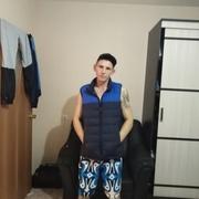 Анатолий 35 Новосибирск