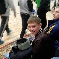 fakel, 34 года, Весы, Краснотурьинск
