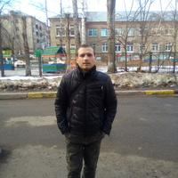 Максим, 29 лет, Водолей, Москва