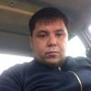 Альберт, 30, г.Тюмень
