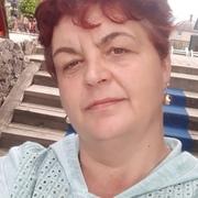 Елена Мирошникова 48 Уссурийск