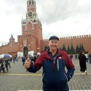 cергей 58 Москва