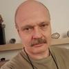 Wilfried, 51, г.Москва