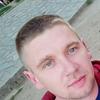 Руслан, 33, г.Прага