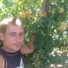 серега, 24, г.Краснодар