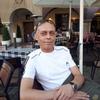 Таras, 47, г.Rzochów