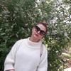 Ольга, 42, г.Миасс