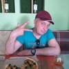 Андрей, 44, г.Днепр