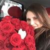 Aniya, 31, Arsk