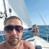 Alex, 43, London